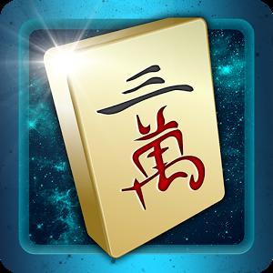 Mahjong Skies v1.5.6 Android Hileli Apk indir