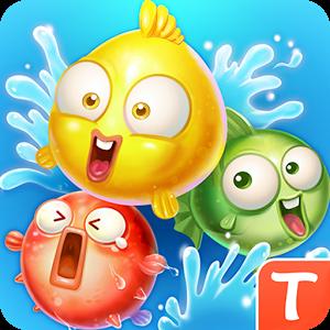 Marine Adventure for TANGO v1.1.9 Android Hileli Apk indir