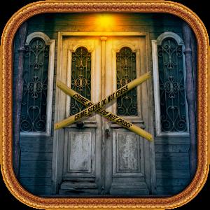 Mystery Manor v1.0 Android Hileli Apk indir