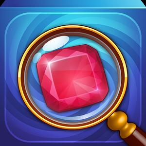 Mystery Match v1.7.5 Android Hileli APK indir