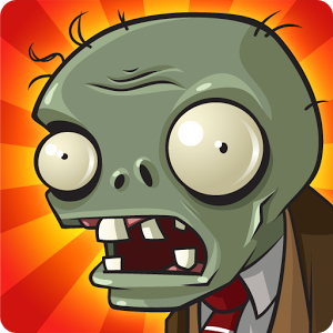 Plants vs. Zombies FREE v1.1.2 Android Hileli Mod indir