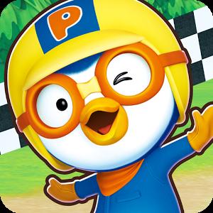 Pororo Penguin Run v1.1.0 Android Hileli Apk indir