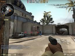 RapidFire Counter Strike CSGO Hile indir