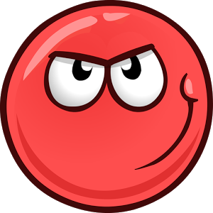 Red Ball 4 v1.0.75 Hileli Apk indir
