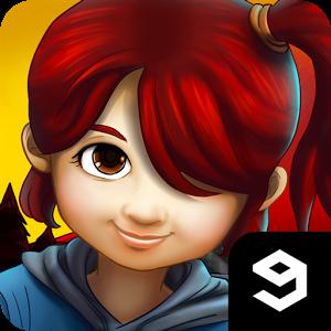 Redhead Redemption v1.0.5 Hileli Apk indir