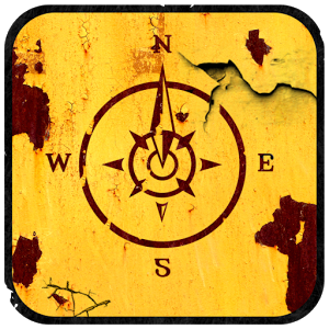 Survival in Rusted World v1.01 Hileli Apk indir