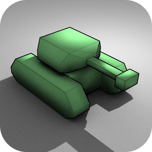Tank Hero v1.5.9 Hileli Android Mega Apk indir