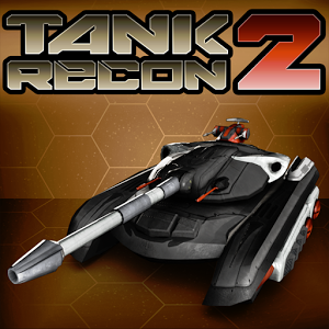 Tank Recon 2 v2.4.811 Android Hileli Apk indir