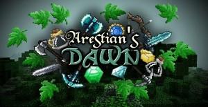 The-Arestians-Dawn