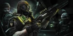 Tr Counter Strike Texasli cfg Hileleri indir