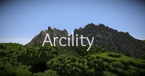 arcility
