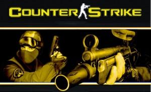 counter-strike