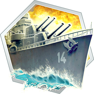 1942 Pacific Front v1.0.0 Hileli Apk indir