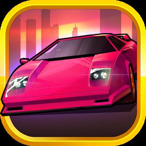 Adrenaline Rush - Miami Drive v1.5