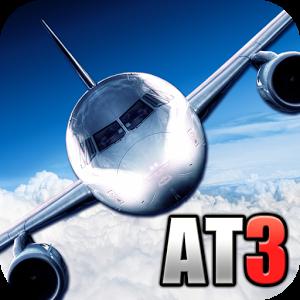 AirTycoon 3 v1.2.2 Hileli Apk indir