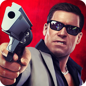 All Guns Blazing v1.118 Android Hileli APK indir
