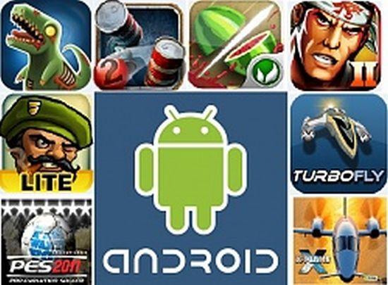 Android Hileleri