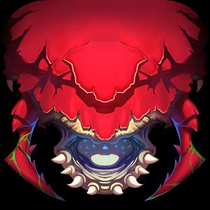 Angel Avenger 3D v1.0 Mod Hileli APK indir