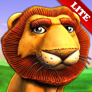 Animal Hospital 3D - Africa v1.3 Mod Hileli APK indir
