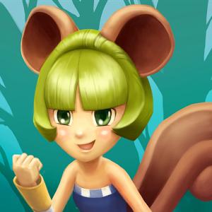 Animas Online v1.2.0 Hileli Apk indir