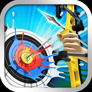Archer Champion v2.0.0 Apk Oyun indir