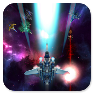 Awesome Space Shooter v1.1.0 Android Hileli APK indir