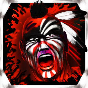 Be Red Cloud v1.0.3 Hileli Apk Android Mod indir