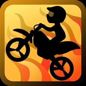 Bike Race Pro by T. F. Games v5.3.1 Mod Hileli Apk indir
