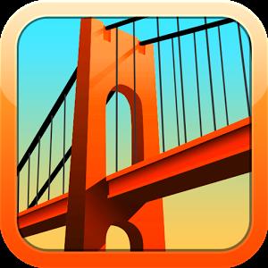 Bridge Constructor v3.2 Güncel Hileli Apk indir