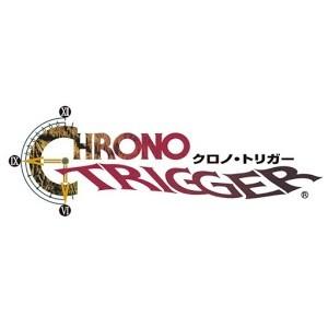 CHRONO TRIGGER v1.0.3 Hileli Apk indir
