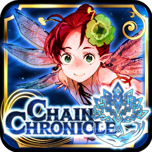 Chain Chronicle RPG v1.1.0 Hileli Apk Cep Oyunu indir