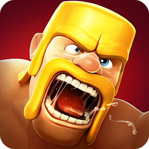Clash of Clans v7.1.1 Mod Hileli APK indir