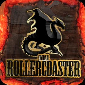 Cmoar Roller Coaster VR v1.01 Hileli Apk indir