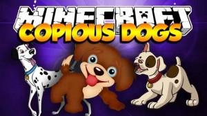 CopiousDogs