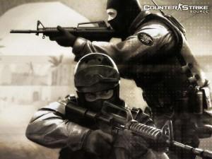Counter Strike Aim Cfg Hile 08.02.2015 indir