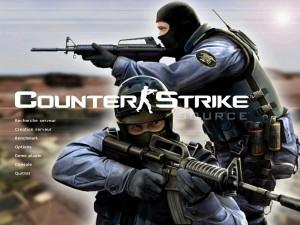 Counter Strike Hile Aimbot Cfg indir