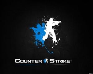 Counter Strike Hile Argil Aim Cfg v2.0 indir