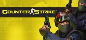 Counter Strike Kaliteli Lexal config Hile indir