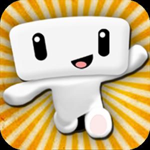 Cubic Castles v 1.05 Android Oyunu Hile APK indir