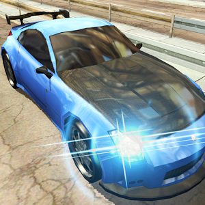Custom Car Drift Import Racing v1.5 Android Hileli Apk indir