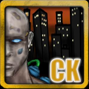 Cyber Knights RPG Elite v2.9.3 Mod Hileli Apk indir