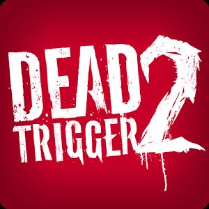 DEAD TRIGGER 2 v0.09.5 Android Mod Hileli APK indir