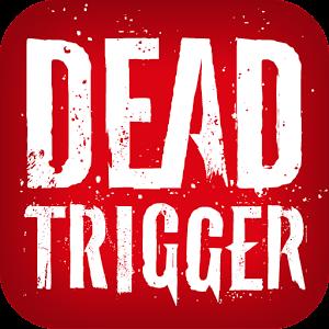 DEAD TRIGGER v1.8.5 Android MOD Apk indir