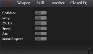 DarkSpirit S4 League Hile Dll Bot Yeni Versiyon indir