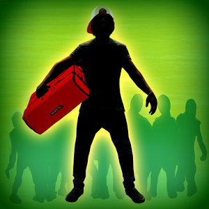 Dead on Delivery v1.13 Mod Hileli Apk indir