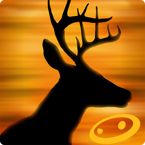 Deer Hunter 2014 Güncellendi v2.8.3 Mod Hileli indir