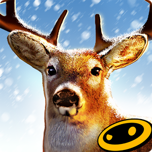 Deer Hunter 2014 v2.8.2 Hile Apk Yeni Versiyon indir