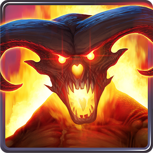 Devils & Demons v1.0.9 Para Hileli Apk indir