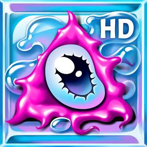 Doodle Creatures HD v2.3.22 Android Hileli APK indir