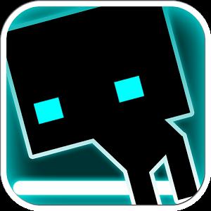 Dynamix v2.1.0 Android Hile Apk indir